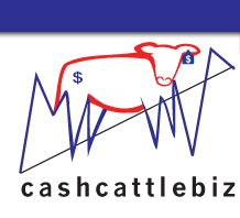 Cash Cattle Biz